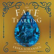 The Fate of the Tearling