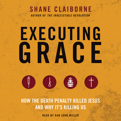 Executing Grace