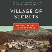 Village of Secrets