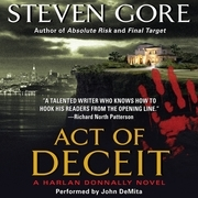 Act of Deceit