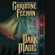 Dark Magic