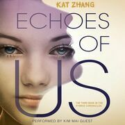 Echoes of Us