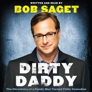 Dirty Daddy