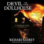 Devil in the Dollhouse