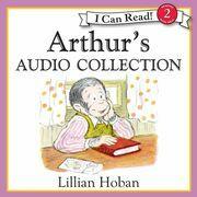Arthur's Audio Collection
