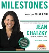 Money 911: Milestones