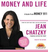Money 911: Money and Life