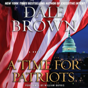 A Time for Patriots