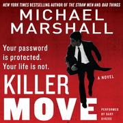 Killer Move