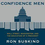 Confidence Men
