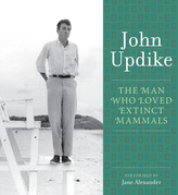 The Man Who Loved Extinct Mammals