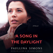 A Song in the Daylight