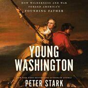 Young Washington
