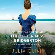 The Other Miss Bridgerton