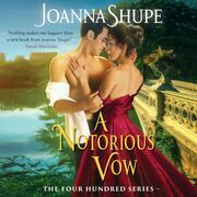 A Notorious Vow