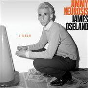 Jimmy Neurosis