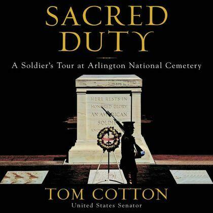 Sacred Duty