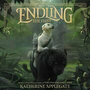 Endling #2: The First