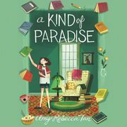 A Kind of Paradise