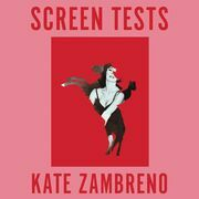 Screen Tests