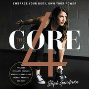 The Core 4
