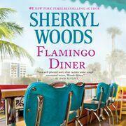 Flamingo Diner [Audio Rights]