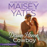 Down Home Cowboy