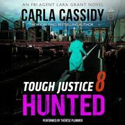 Tough Justice: Hunted (Part 8 of 8)