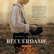Remember Me  Recuerdame (Spanish edition)