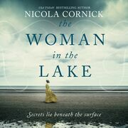 The Woman in the Lake