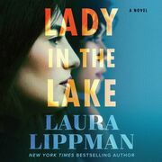 Lady in the Lake