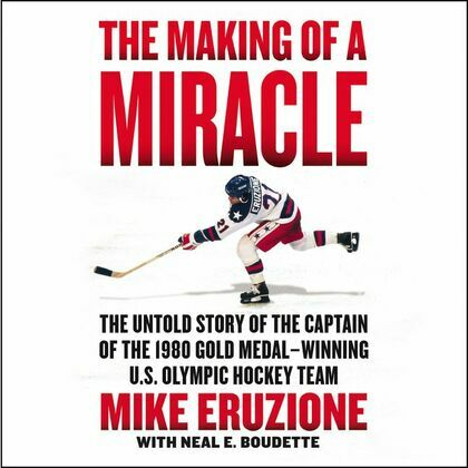 The Making of a Miracle