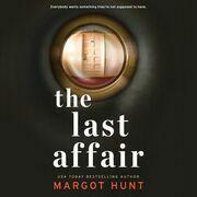 The Last Affair