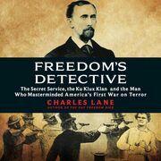 Freedom's Detective
