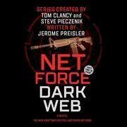 Net Force: Dark Web