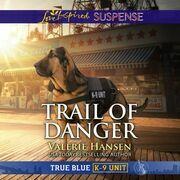 Trail of Danger