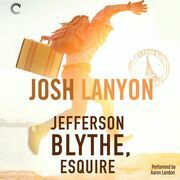 Jefferson Blythe, Esquire