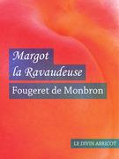 Margot la ravaudeuse (érotique)