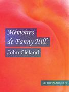 Mémoires de Fanny Hill (érotique)