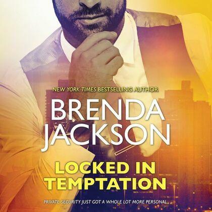Locked in Temptation