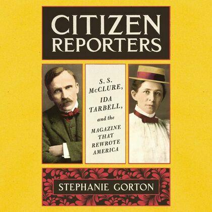 Citizen Reporters