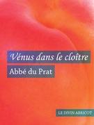 Vénus dans le cloître (érotique)