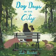 Dog Days in the City