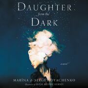 Daughter from the Dark