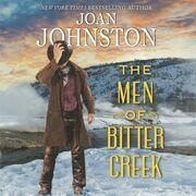 The Men of Bitter Creek