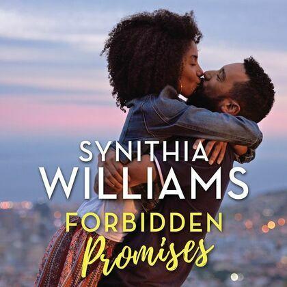 Forbidden Promises