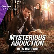 Mysterious Abduction