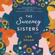 The Sweeney Sisters