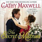 His Secret Mistress