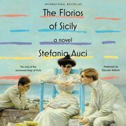 The Florios of Sicily